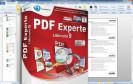 Acrobat-Alternative: PDF Experte in zwei Versionen