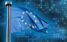 EU-Datenschutz-Grundverordnung