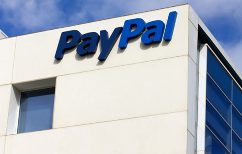 Milliarden-Deal: PayPal will Mobil-Bezahldienst iZettle übernehmen