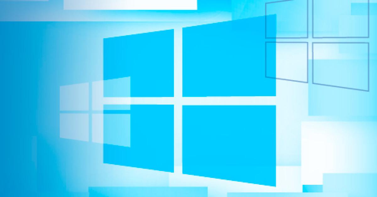 Windows 8.1 Pro geknackt herunterladen