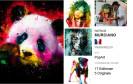 Online-Kunsthandel: Internet-Käufer als Kunstjury
