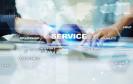 Enterprise-Service-Management
