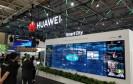 Huawei auf der CEBIT