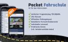 Pocket Fahrschule - Führerschein Theorie Prüfung 2013 für Android kostenlos