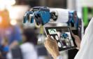 IoT-Robot