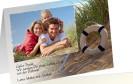 Urlaubsgrüße: Facebook & Co. vs. Ansichtskarte