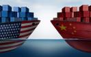 Strafzölle USA China