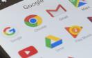 Apps von Gooogle