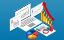 Analyse und Datenbank