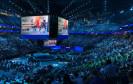 Microsofts Hausmesse Inspire