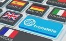 Übersetzungs-Tool