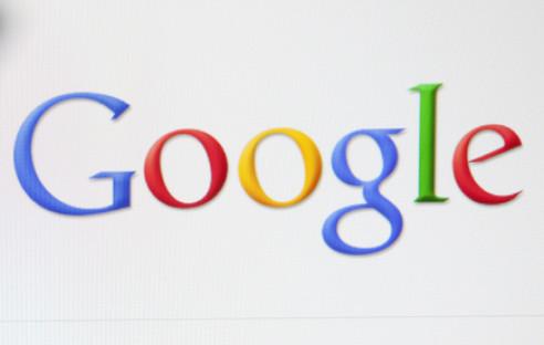 Google-Mutter Alphabet macht zehn Prozent weniger Gewinn — EU-Strafe