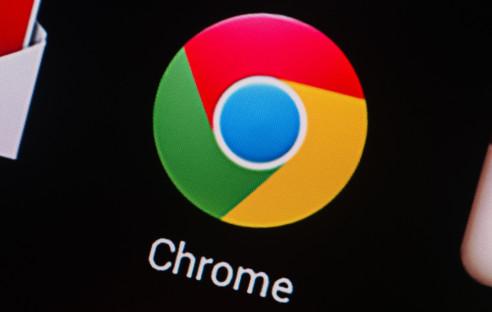Chrome Beta 69 kommt mit Bild-in-Bild und mehr - com! professional