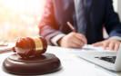 Online Gerichtsverfahren