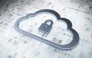 Cloud Security