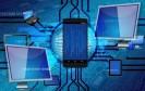 Netzwork Monitoring