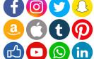 YouTube, Facebook, Google, Amazon und Co